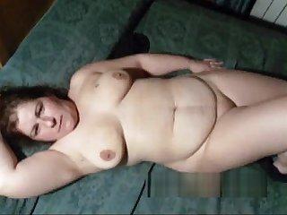 Sesion de fotos eroticas con Wendy