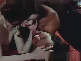The Ultimate Pleasure 1977 exclusive scenes