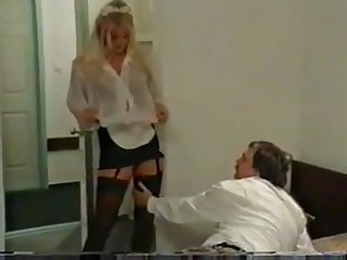 Exotic porn video Mature fantastic , it's amazing