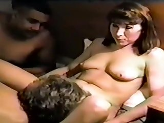 Xy Amateurs Interracial Group With The Wi - spy