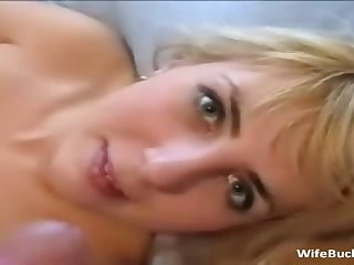 Russian Amateur Make A First Homemade Video
