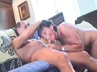 Free hardcore mature granny sex galliries
