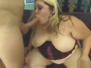 mistress monique