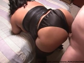 Hefty caboose brazilian Mature brilliant ass-fuck Debut free porn