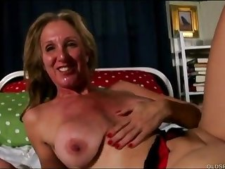 Jenna Covelli - Nail Hard Nail In High Definition Vid - blowing off sex act