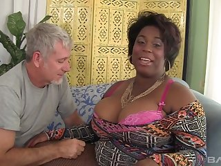 Horny BBW models porn collection