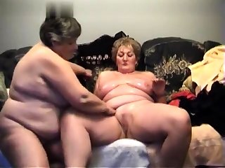 Polish lesbian hd and german bbw lesbian
